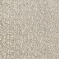 tecido-para-sofa-estofado-Impermeabilizado-Panama-104-01