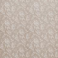 tecido-para-sofa-estofado-Impermeabilizado-Panama-105-01