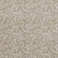 tecido-para-sofa-estofado-Impermeabilizado-Panama-107-01