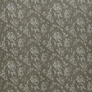 tecido-para-sofa-estofado-Impermeabilizado-Panama-109-01