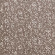 tecido-para-sofa-estofado-Impermeabilizado-Panama-113-01