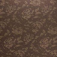 tecido-para-sofa-estofado-Impermeabilizado-Panama-117-01