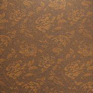 tecido-para-sofa-estofado-Impermeabilizado-Panama-121-01
