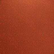 tecido-para-sofa-estofado-Impermeabilizado-Panama-124-01
