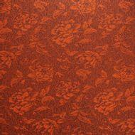 tecido-para-sofa-estofado-Impermeabilizado-Panama-125-01
