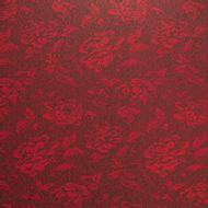 tecido-para-sofa-estofado-Impermeabilizado-Panama-129-01