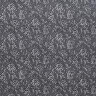tecido-para-sofa-estofado-Impermeabilizado-Panama-137-01