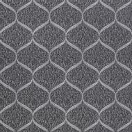 tecido-para-sofa-estofado-Impermeabilizado-Panama-138-01