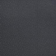 tecido-para-sofa-estofado-Impermeabilizado-Panama-140-01