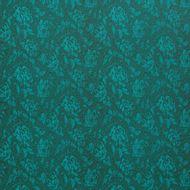 tecido-para-sofa-estofado-Impermeabilizado-Panama-145-01