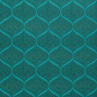 tecido-para-sofa-estofado-Impermeabilizado-Panama-146-01
