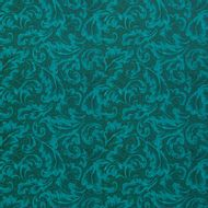 tecido-para-sofa-estofado-Impermeabilizado-Panama-147-01