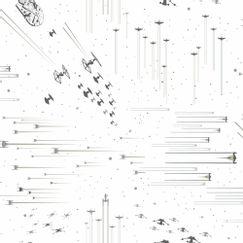 Star-wars-DI0952