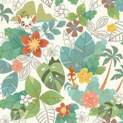 Moana-floral-DI0995