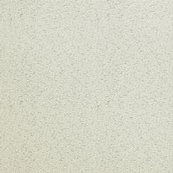 Tecido-para-cortinas-Colecao-belgica-Cetim-CET-02-01