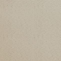 Tecido-para-cortinas-Colecao-belgica-Cetim-CET-03-01