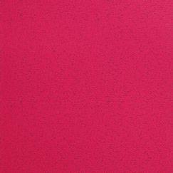 Tecido-para-cortinas-Colecao-belgica-Cetim-CET-10-01
