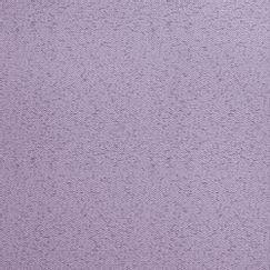 Tecido-para-cortinas-Colecao-belgica-Cetim-CET-11-01