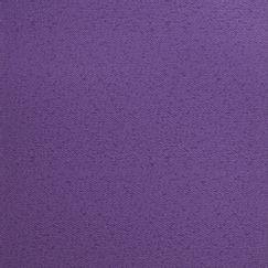 Tecido-para-cortinas-Colecao-belgica-Cetim-CET-12-01