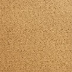 Tecido-para-cortinas-Colecao-belgica-Cetim-CET-17-01