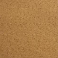 Tecido-para-cortinas-Colecao-belgica-Cetim-CET-18-01