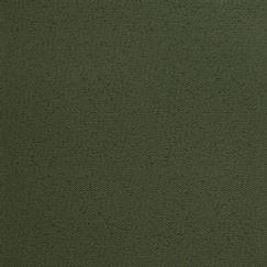 Tecido-para-cortinas-Colecao-belgica-Cetim-CET-23-01