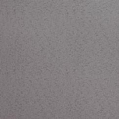 Tecido-para-cortinas-Colecao-belgica-Cetim-CET-24-01