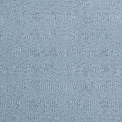 Tecido-para-cortinas-Colecao-belgica-Cetim-CET-25-01