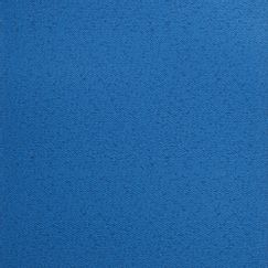 Tecido-para-cortinas-Colecao-belgica-Cetim-CET-27-01