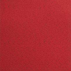 Tecido-para-cortinas-Colecao-belgica-Cetim-CET-31-01