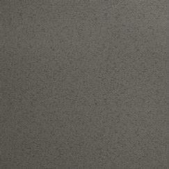 Tecido-para-cortinas-Colecao-belgica-Cetim-CET-32-01