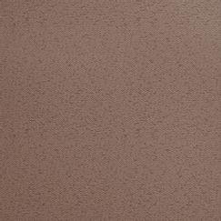 Tecido-para-cortinas-Colecao-belgica-Cetim-CET-33-01