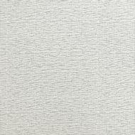 Tecido-para-cortinas-Colecao-belgica-Forro-Microfibra-MIC-02-01