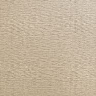 Tecido-para-cortinas-Colecao-belgica-Forro-Microfibra-MIC-03-01