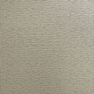 Tecido-para-cortinas-Colecao-belgica-Forro-Microfibra-MIC-04-01