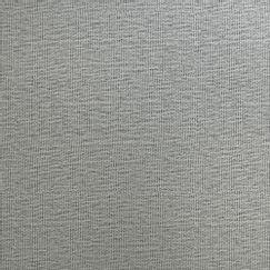 Tecido-para-cortinas-Colecao-belgica-Forro-Microfibra-MIC-05-01