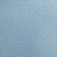 Tecido-para-cortinas-Colecao-belgica-Forro-Microfibra-MIC-06-01