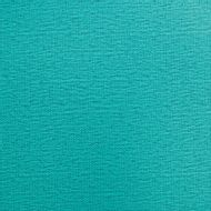 Tecido-para-cortinas-Colecao-belgica-Forro-Microfibra-MIC-07-01