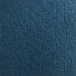 Tecido-para-cortinas-Colecao-belgica-Forro-Microfibra-MIC-08-01