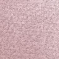 Tecido-para-cortinas-Colecao-belgica-Forro-Microfibra-MIC-09-01