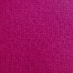Tecido-para-cortinas-Colecao-belgica-Forro-Microfibra-MIC-10-01