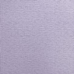 Tecido-para-cortinas-Colecao-belgica-Forro-Microfibra-MIC-11-01