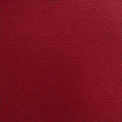 Tecido-para-cortinas-Colecao-belgica-Forro-Microfibra-MIC-12-01