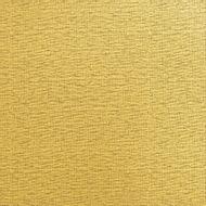 Tecido-para-cortinas-Colecao-belgica-Forro-Microfibra-MIC-13-01