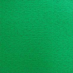 Tecido-para-cortinas-Colecao-belgica-Forro-Microfibra-MIC-14-01