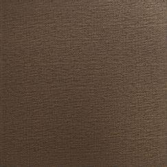 Tecido-para-cortinas-Colecao-belgica-Forro-Microfibra-MIC-15-01