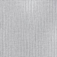 Tecido-para-cortinas-Colecao-belgica-Voil-belgica-Belgica-10-01