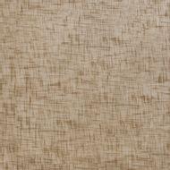 Tecido-para-cortinas-Colecao-belgica-Voil-belgica-Belgica-37-01