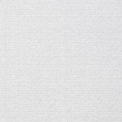 Tecido-para-cortinas-Colecao-belgica-Voil-belgica-Belgica-39-01