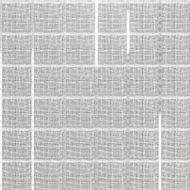 Tecido-para-cortinas-Colecao-belgica-Voil-belgica-Belgica-44-01